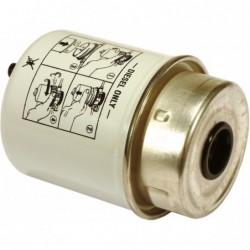 VPD6124 Filtr paliwa...