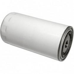 VPD6120 Filtr paliwa...