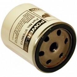 VPD6013 Filtr paliwa...