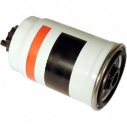 VPD6012 Filtr paliwa...