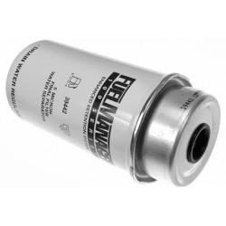 VPD6214 Filtr paliwa...