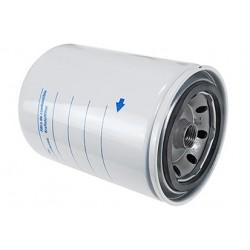 VPD6249 Filtr paliwa...