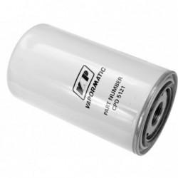 VPD5121 Filtr oleju Vapormatic
