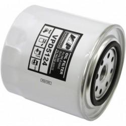 VPD5124 Filtr oleju Vapormatic