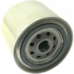VPD5108 Filtr oleju Vapormatic