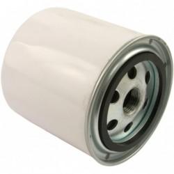 VPD5025 Filtr oleju Vapormatic