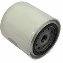 VPD5103 Filtr oleju Vapormatic