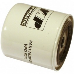 VPD5018 Filtr oleju Vapormatic