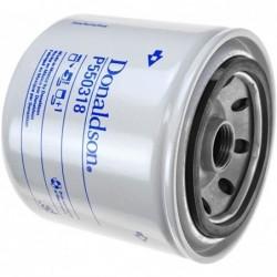 VPD5188 Filtr oleju Vapormatic