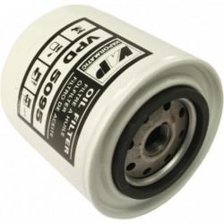 VPD5095 Filtr oleju Vapormatic