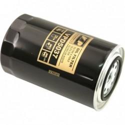 VPD5037 Filtr oleju Vapormatic