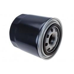 VPD5191 Filtr oleju Vapormatic