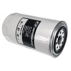 VPD5185 Filtr oleju Vapormatic