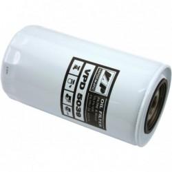 VPD5039 Filtr oleju Vapormatic