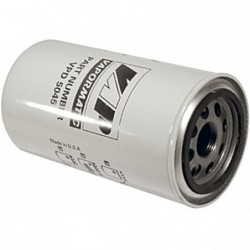 VPD5045 Filtr oleju Vapormatic