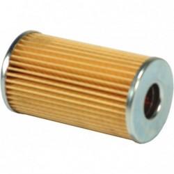 VPD6132 Filtr paliwa...