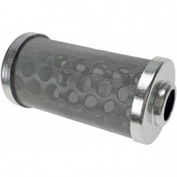 VPD6221 Filtr paliwa...