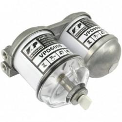 VPD6851 Filtr paliwa...