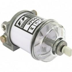VPD6850 Filtr paliwa...