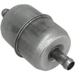 VPD6158 Filtr paliwa...