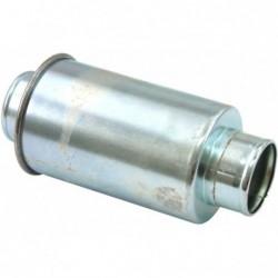 VPK5571 Filtr hydrauliczny...