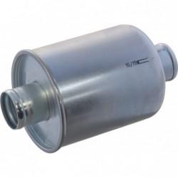 VPK5533 Filtr hydrauliczny...