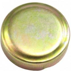 VPC4501 Korek wlewu oleju...
