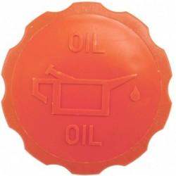 VPC4504 Korek wlewu oleju...