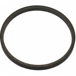 VPH4291 Pierścień...
