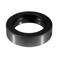 VPH2102 Pierścień...
