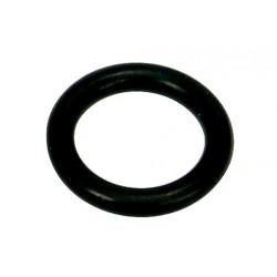 VLG8504 Pierścień o-ring...