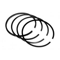 VPB4400 Zestaw pierścieni...