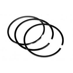 VPB4602 Zestaw pierścieni...