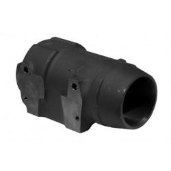 VPK3302 Cylinder podnośnika...