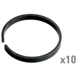 VPK1202 Pierścień tłoka...