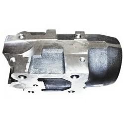 VPK3305 Cylinder podnośnika...