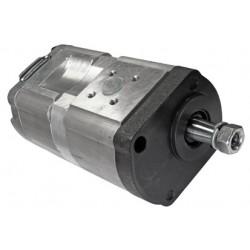 VPK0101 Pompa hydrauliczna...