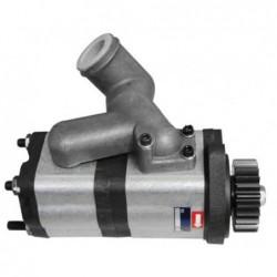 VPK1127 Pompa hydrauliczna...