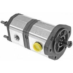 VPK1128 Pompa hydrauliczna...