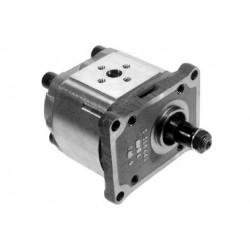 VPK0300 Pompa hydrauliczna...