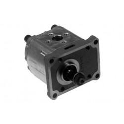 VPK1034 Pompa hydrauliczna...
