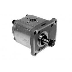 VPK1035 Pompa hydrauliczna...