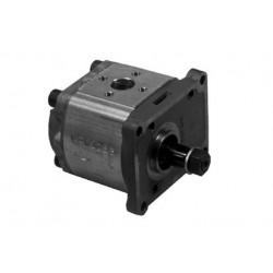 VPK1033 Pompa hydrauliczna...
