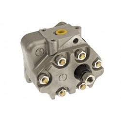 VPK1031 Pompa hydrauliczna...