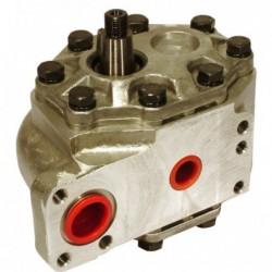 VPK1026 Pompa hydrauliczna...