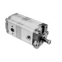 VPK0109 Pompa hydrauliczna...