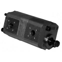 VPK0107 Pompa hydrauliczna...