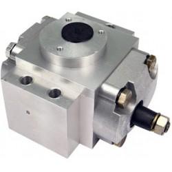 VPK0112 Pompa hydrauliczna...