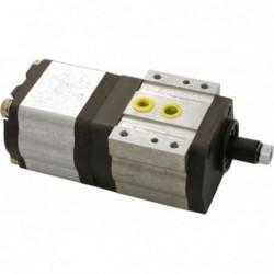 VPK0111 Pompa hydrauliczna...