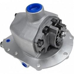 VPK1016 Pompa hydrauliczna...